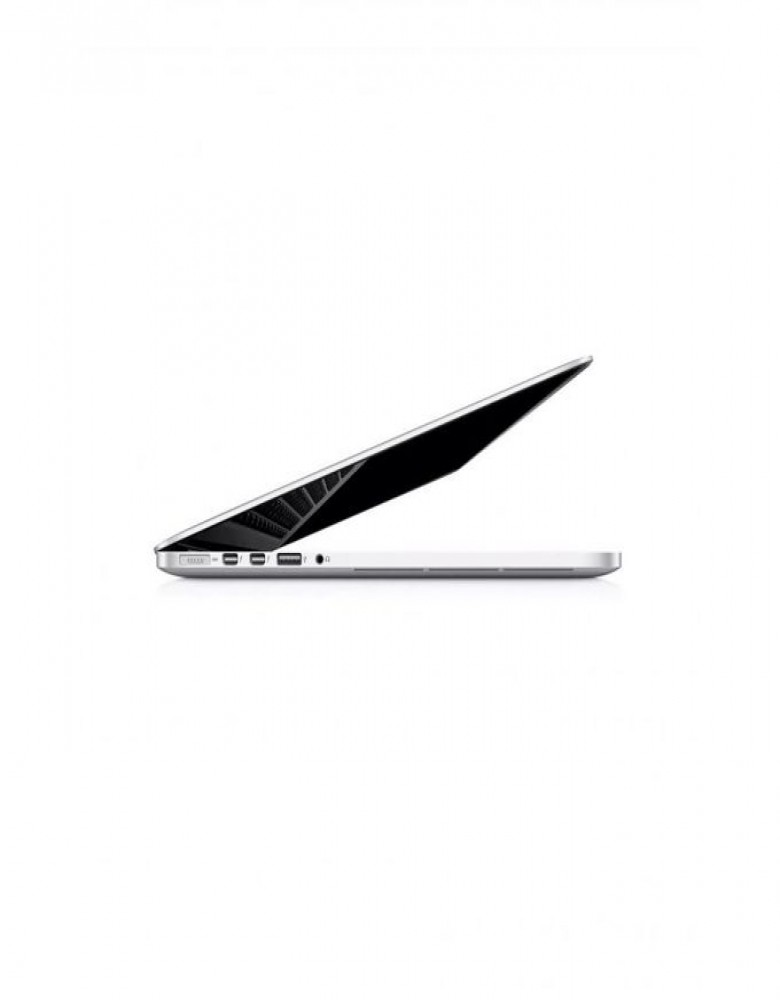 Apple Apple Macbook Pro MJLT2ZA/A