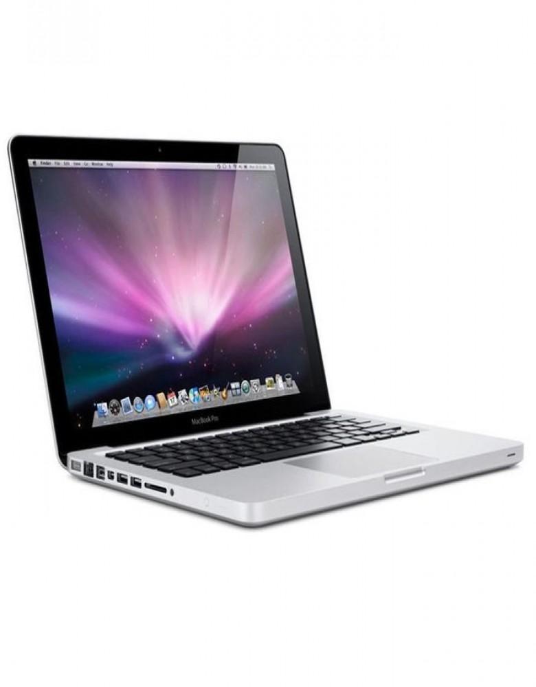 """Apple MacBook® Pro - 15.4"""""""