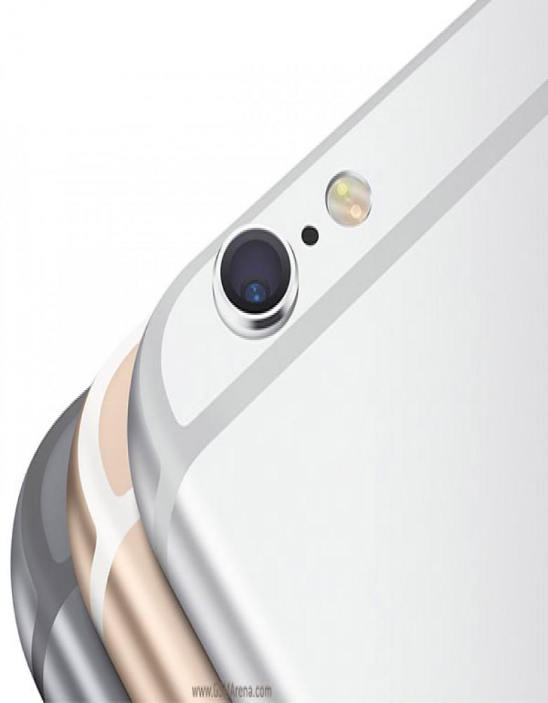 Apple Smartphone - iPhone 7 Plus