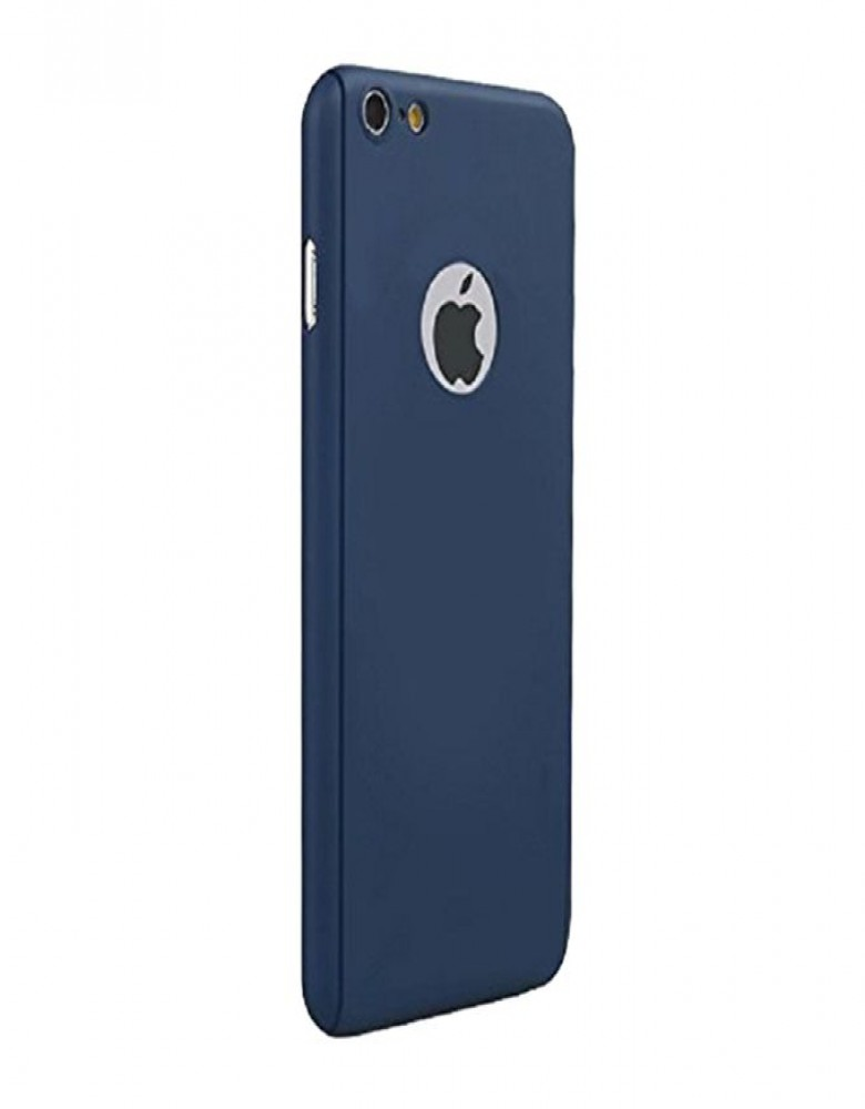 Ipaky 360 Full Protection Cover