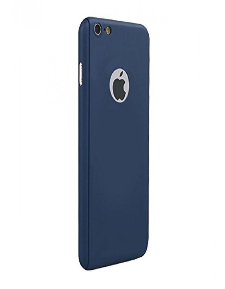 iPhone 6/6s Plus - Red
