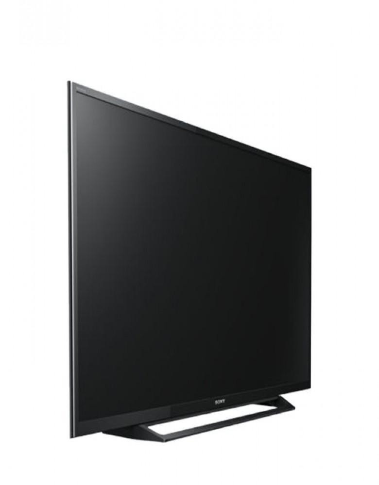 Sony KLV-40R352E