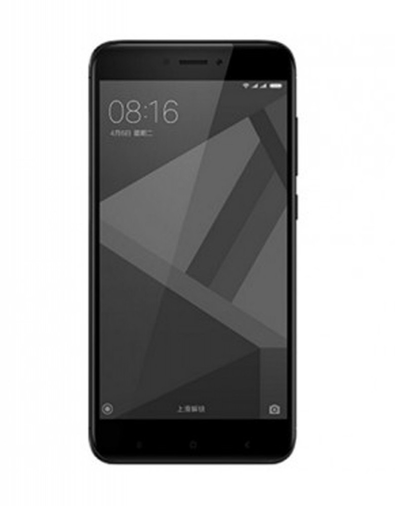 Xiaomi Redmi 4X Smartphone